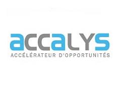 Accalys