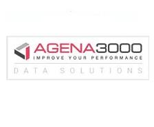 Agena3000
