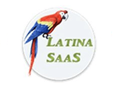 LatinaSaas