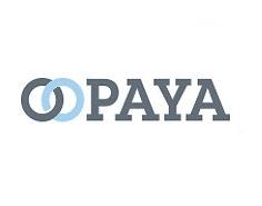 Oopaya