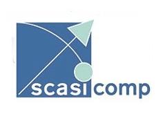 Scasicomp