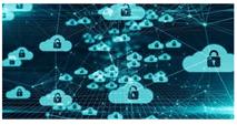 Cloud : conseils pour garantir la sécurité de vos données