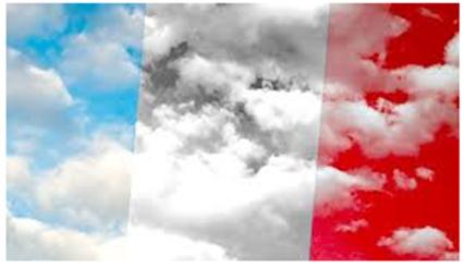 Prêt pour le cloud souverain 2.0 ?