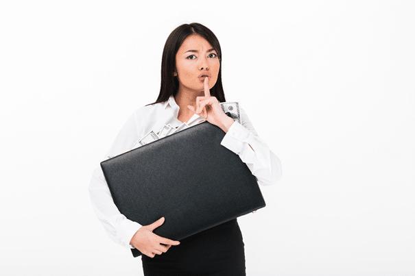 Signature électronique : les conseils pour bien choisir sa solution