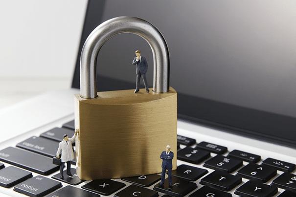 Pour 6 entreprises sur 10 l'accès à distance est l'un des principaux cyber-risques