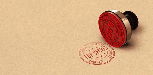 Archivage électronique : comment (bien) archiver des données sensibles ou confidentielles ?