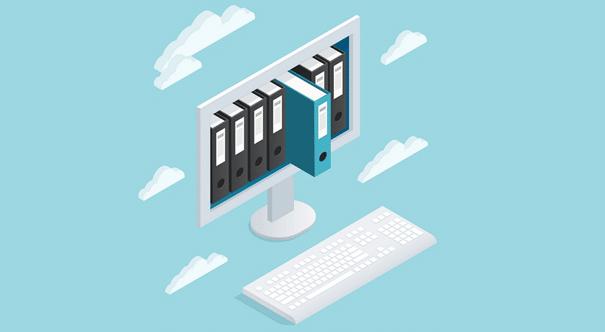 Archivage électronique : ce qu'il faut savoir sur la nouvelle norme NF Z42-013 version 2020
