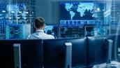 Gartner : Les SOC évoluent vers la détection des menaces et la réaction