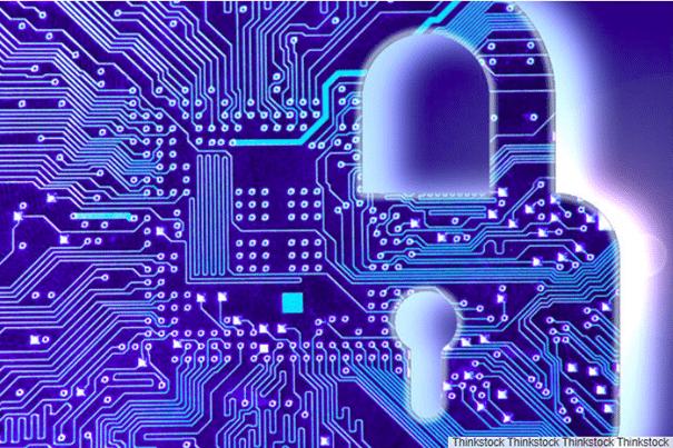 Qu'est-ce que la micro-segmentation ? Comment obtenir granulaire améliore la sécurité du réseau