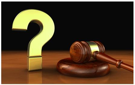 Probant, probatoire, légal : Quelles différences ?
