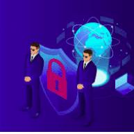 Cloud : quelles sont les principales menaces et comment s'en protéger