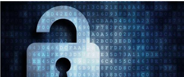 Gestion des identités : tout comprendre à l'IAM et à la fédération d'identité