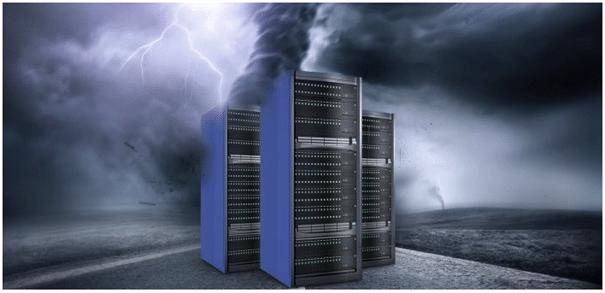 Sécurité Cloud : voici les 12 menaces à ne pas oublier