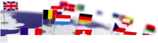 2020 restera-t-il comme l'an 1 du cloud souverain pour l'Europe ?