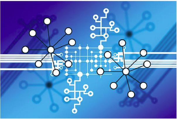 Cybermenaces 2021, la tendance sera aux attaques d'exfiltration de données