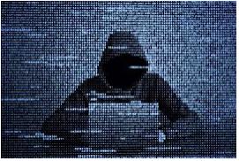 Les 10 prévisions technologiques cloud et cybersécurité pour 2021