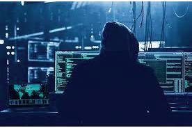 Tendances de la cybersécurité en 2021 : émergence de la chaîne d'attaque personnalisée