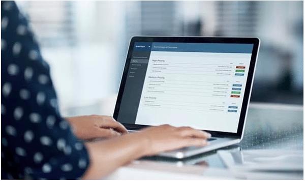 Quelles sont les tendances de l'archivage électronique en 2021 ?
