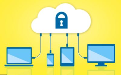 Surmonter les problèmes de contrôle et de visibilité dans le cloud