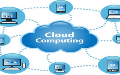 Le Cloud Computing, une meilleure solution ?