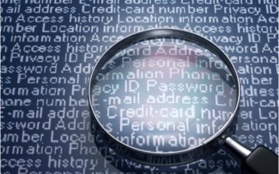 Cybersécurité : 4 prédictions pour 2021