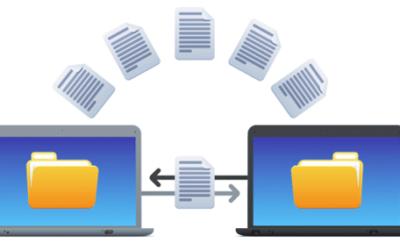 Archivage électronique : il faut voir au-delà de la simple conservation