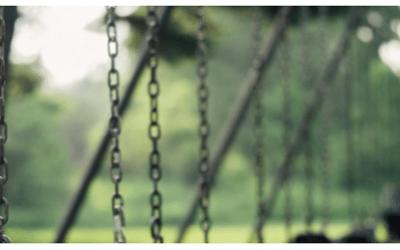 RBAC – Contrôle d'accès basé sur les rôles : qu'est-ce-que c'est ? À quoi ça sert ?