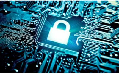 Role Based Access Control (RBAC) : comment fonctionne le contrôle d'accès à base de rôles?