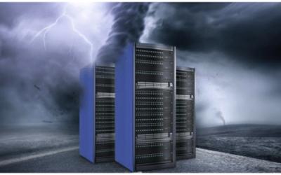Sécurité Cloud: voici les 12 menaces à ne pas oublier